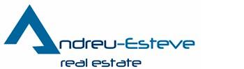 Andreu Esteve Real Estate S.L.