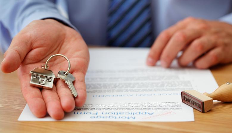 Trato personal inmobiliario